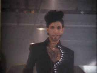 Best Prince look - Pictures please