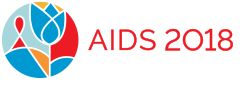 Scholarships for the 22nd international conference on AIDS  More information:https://goo.gl/4yCwHC