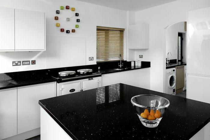 küchenplatte küche küchenarbeitsplatte küchengestaltung