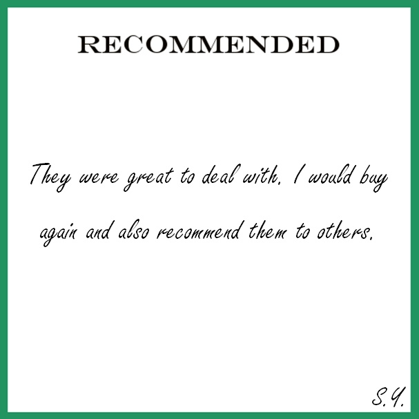 Recommended | StyleRockers Thank You Notes | Pinterest
