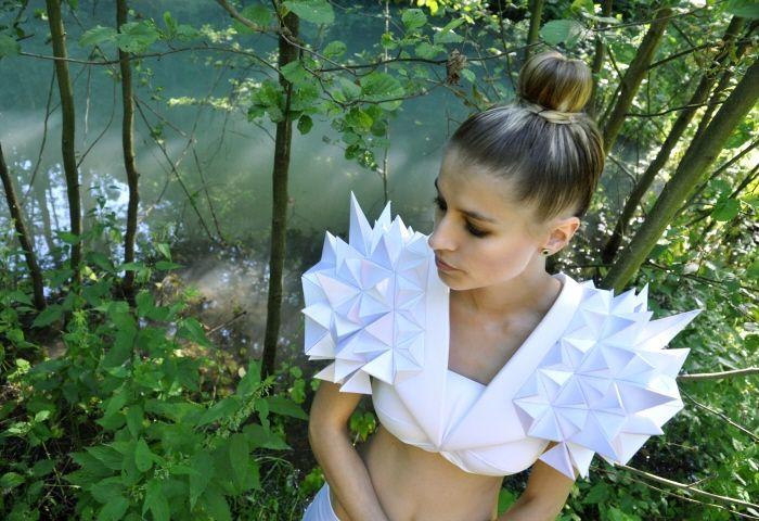 http://www.coroflot.com/hana_coufalova/Crystallization-2010