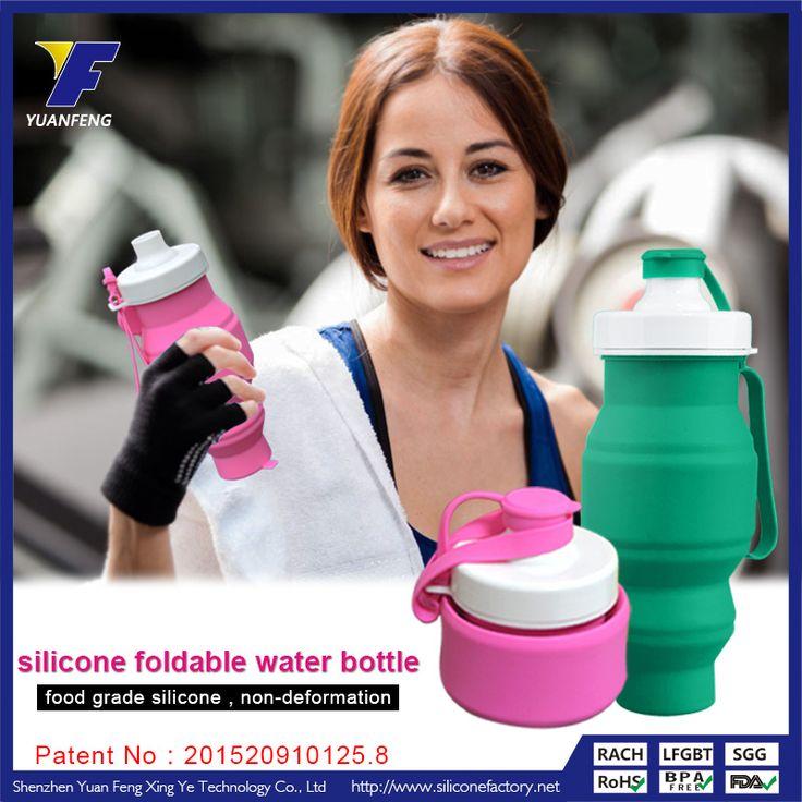 diy water bottle labels gatorade water bottles bulk water bottles