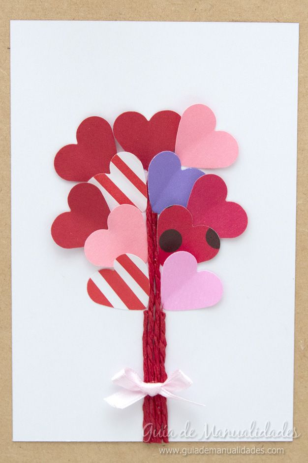 105 best images about san valentin – San Valentin Day Cards