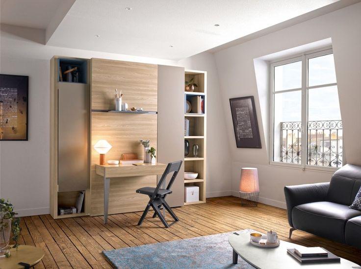 Annonce Maison Meubles Decoration Autres Chambre Lit Armoire