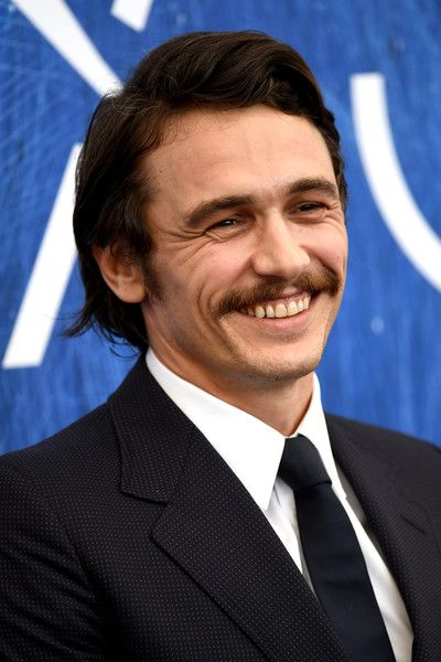 James Franco Photos Photos - James Franco attends the photocall of 'In Dubious Battle' during the 73rd Venice Film Festival at Palazzo del Casino on September 3, 2016 in Venice, Italy. - 'In Dubious Battle' Photocall - 73rd Venice Film Festival