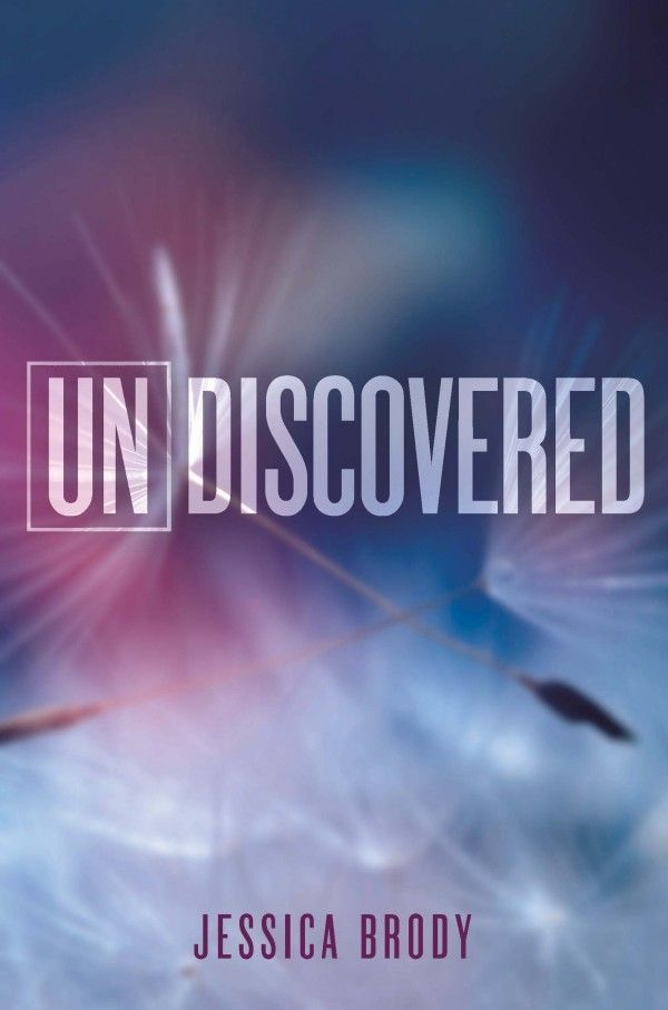 Undiscovered (Unremembered, #0.5) by Jessica Brody -On sale  February 14th 2014 by Farrar, Straus, Giroux Books for Young Readers -The prequel novella tells the story of Seraphina and Zen's first meeting on the Diotech Compound, the evolution of their forbidden (and unforgettable) romance, and their attempt to escape. Told from Zen's point of view.