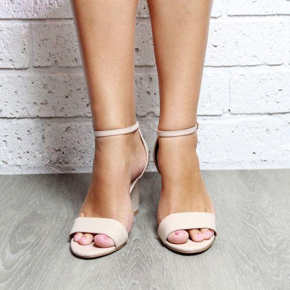 Best 25 Wedge Wedding Shoes Ideas On Pinterest  Outdoor -4964