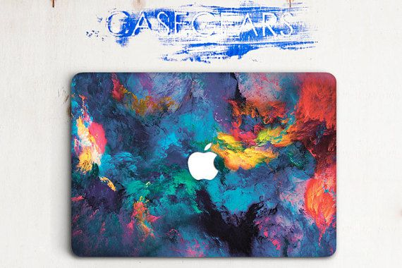 ☆★☆★☆★☆★Macbook Pro (2016) is available for preorder!☆★☆★☆★☆★  Today you can order cases for new Macbook Pro (2016) at a special price 49.99! They will be available in 3-4 weeks! ☆★☆★☆★☆★☆★☆★☆★☆★☆★☆★☆★☆★☆★☆★☆★☆★☆★☆★☆★☆★☆ EXPRESS SHIPPING! You can get order in 5-10 days! Please choose option ExpressShip Macbook Model  Welcome to CaseGears Shop! Are you looking for a bright, colorful and at the same time protective bag for your Macbook ? Great! Im glad to introduce you Cases in my shop. All of…