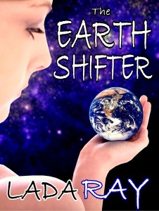 book review a new earth