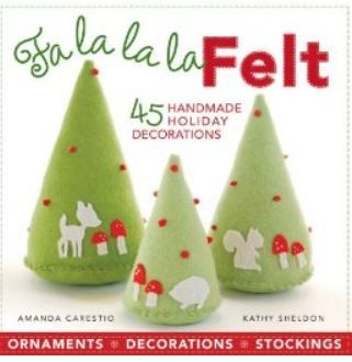 95 best CRAFTS TO SELL images on Pinterest | Crafts, Gifts and DIY