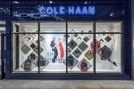 Cole Haan opens new store in Miami at Brickell City Centre