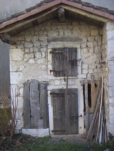 39 best images about case rustiche on pinterest photos for Planimetrie rustiche della fattoria