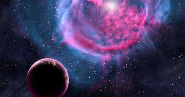 kepler 438 b planeta 0817 400x800