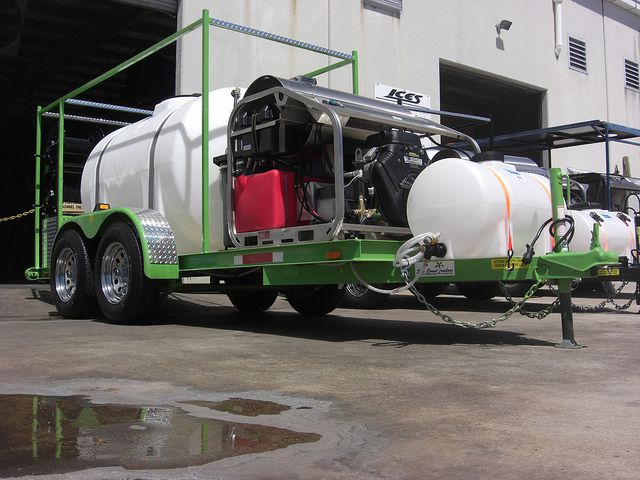 Best Hot Water Pressure Cleaning Systems Sold By Dan Swede 640 x 480