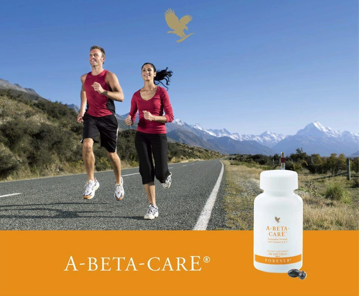 Forever A-Beta-CarE® is an essential formula combining vitamins A (from beta-carotene) and E, plus the antioxidant mineral Selenium. Antioxidants are vital in the fight against free radicals (chemical molecules that arise from pollutants in the body and damage healthy cells). Read more: www.aloeme.myflpbiz.com