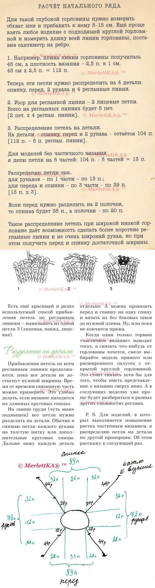ya-masterica.ru