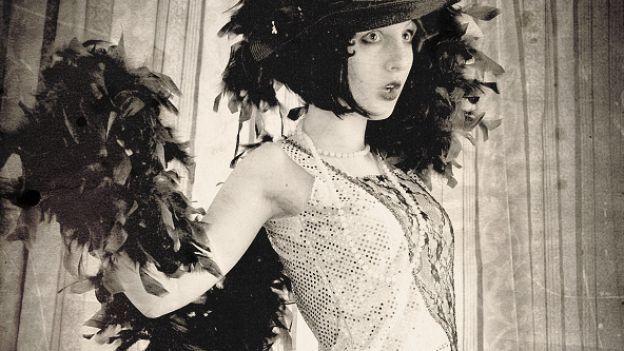 I ruggenti anni '20: come ricreare lo stile delle Flapper Girls