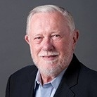 Q with Adobe Co-founder and Chairman of the Board, Chuck Geschke