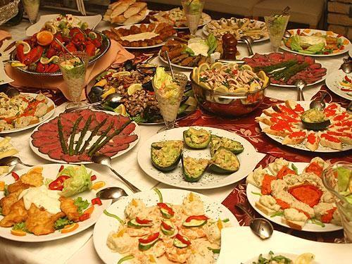 Bosnian Recipes, http://wiki.royalfamily.ba/wiki/Bosnia