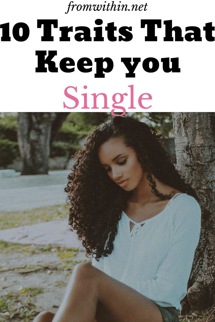 catholic church rules on dating