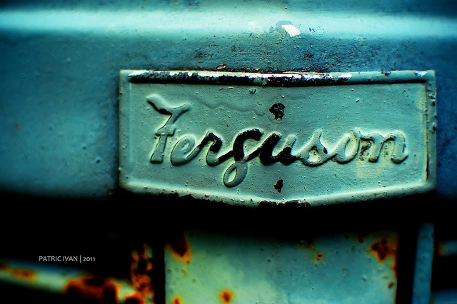 ...: Ferguson Signs, Photos, Beets Fields, Vintage Trucks Cars Tractors, Families, Sugar Beets