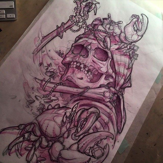 Tattoo Designs App: Pin By Giorgio Roman On Tattoo Ideas & Styles