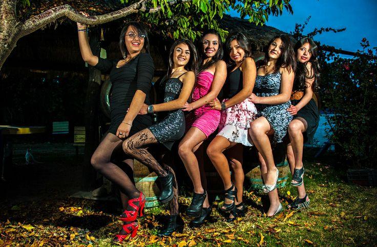 Sesion fotografica en mendoza de Melyy 15 años 13 Sesion fotografica de Melii 15 años    Fotografo en Mendoza   Fotografo en Argentina   15 ...