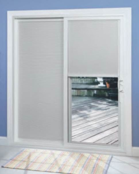 Slider Door Blinds Google Search Patio Door Patio
