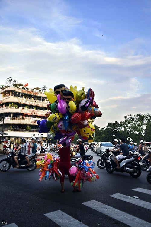 """""""up"""", hanoi vietnam june '14"""