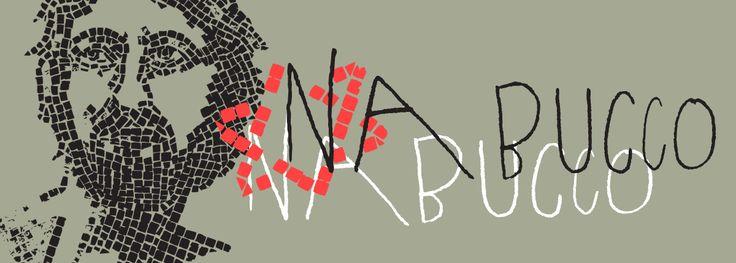 Nabucco   Opera Philadelphia. Sept. 27, 29, Oct. 2, 4, 6.