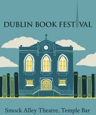 The Dublin Book Festival is one of Ireland's most successful and vibrant book festivals, running since June 2005.  The annual public Festival showcases, supports and develops Irish Publishing by programming, publicising and selling Irish published books, their authors, editors and contributors all in an entertaining, festive, friendly and accessible environment that reflects the creativity and personality of the Irish Publishing sector and its authors.