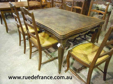 antique french oak dining table and chairs. antique french oak carved dining table antique french oak dining table and chairs