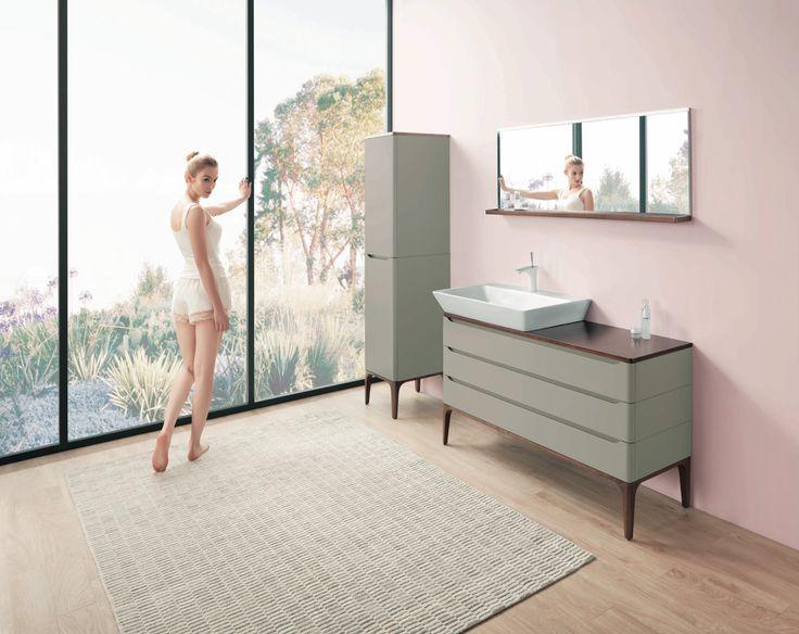 SIGNATURE SERIES by Ronbow Designer  Phoenix Design   Germany   WIDE  Collection. 17 Best images about EKBW Bathroom Vanities on Pinterest   Phoenix