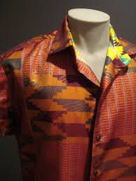 Image result for hoax couture