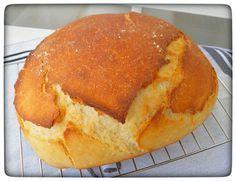 Brot ist ja meine absolute Schwäche. Bei Brot kann ich wirklich selten widerstehen – frisch gebacken (aber auch am nächsten Tag) ist dieses Dinkel Landbrot so was von lecker. Eigentlich hatte ich lange ein Lieblingsbrot, nämlich das Mischbrot mit Chia. Aber das wurde jetzt von diesem Brot getoppt. Allein für´s Brotbacken (ja, und natürlich auch für´s Marmelade machen) lohnt sich...Read More »