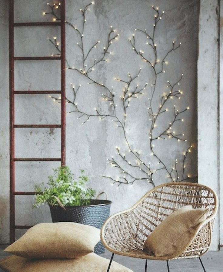 roost-twinkling-willow-wall-lights