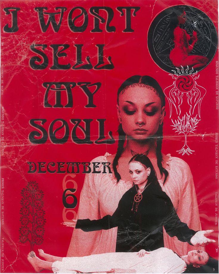 I wont sell my soul zheani new music video httpsyoutu