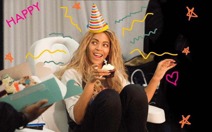 Beyoncé+ha+rilasciato+il+video+di+'Hold+Up'