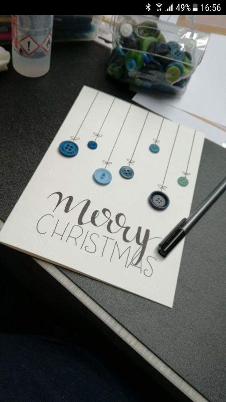 best design cards u such images on pinterest graphics paper