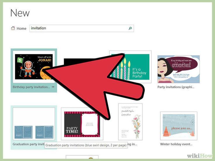 17+ beste ideeën over Microsoft Publisher op Pinterest - microsoft poster template