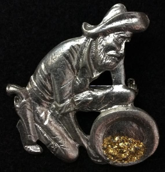 Pin On Pewter Pins For Sale