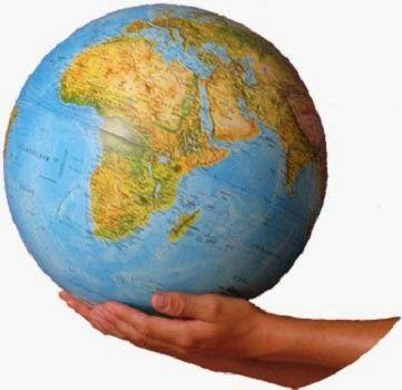 Guamodì Scuola: Geografia: giochi didattici per apprendere