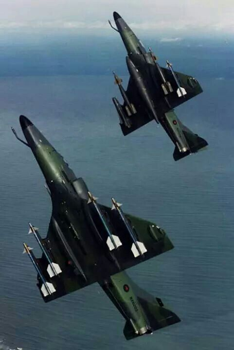 A4K Skyhawk RNZAFwww.SELLaBIZ.gr ΠΩΛΗΣΕΙΣ ΕΠΙΧΕΙΡΗΣΕΩΝ ΔΩΡΕΑΝ ΑΓΓΕΛΙΕΣ ΠΩΛΗΣΗΣ ΕΠΙΧΕΙΡΗΣΗΣ BUSINESS FOR SALE FREE OF CHARGE PUBLICATION