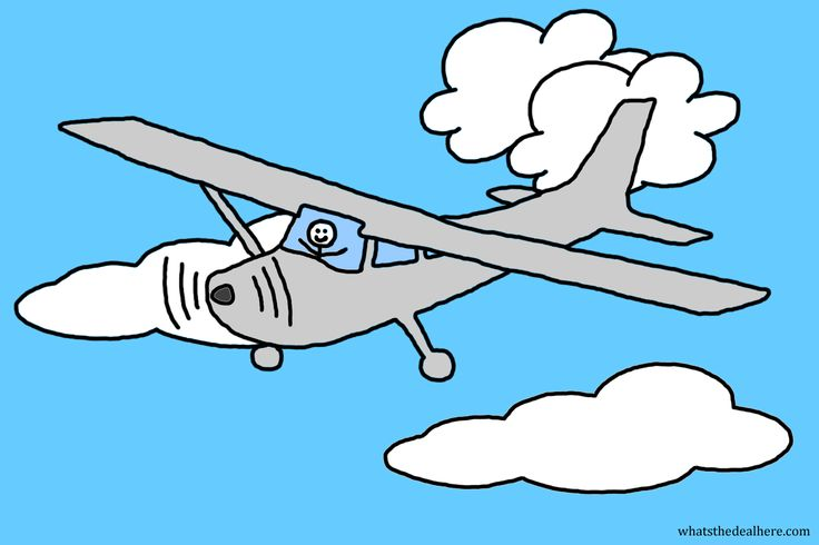 Charles Lindbergh made the first solo nonstop flight across the Atlantic in 1927, instantly catapulting him into a stratosphere of fame no one had quite predicted, becoming arguably the most famous man in the world at the time. The reception Lindbergh received upon returning to America is mind boggling even by today's fame loving standards. Lindbergh was honoured with a parade in New York City and greeted by an unprecedented 4 million people! #history #flight #CharlesLindbergh