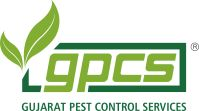 Termite Control Services, Rodent Control, Lizard Control, Fumigation Services, General Pest Control, Insects Control, Bedbugs Control, Cockroaches Control, Bird Control, Vector Control