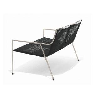 Coro SG1 Sofa 120 cm