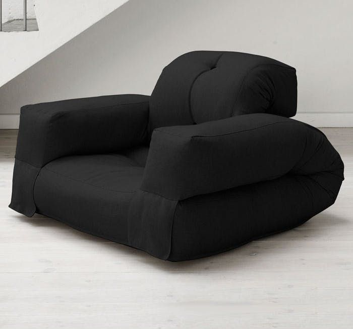 Best 15 Best Images About Loveseat Chair Sleepers Small Sofa 400 x 300
