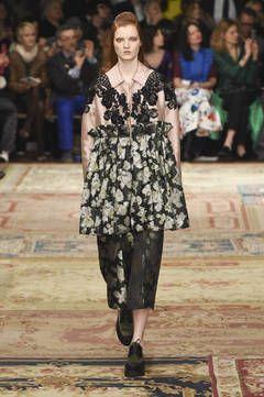 Antonio Marras – Mailand Fashion Week Report Herbst/Winter 2015/16: Einen Überblick über die neusten Shows und Kollektionen der italienischen Designer von der laufenden Mailänder Modewoche gibt es hier.