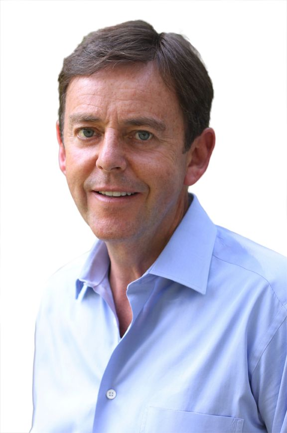 Alistair Begg Experience Israel Tour 2015 | Travel Tips ...