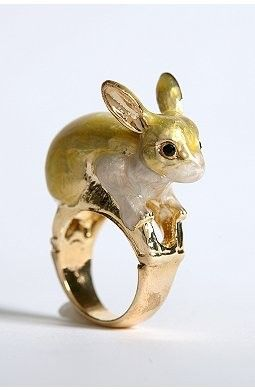 288 best Bunny Accessories images on Pinterest Jewerly Bunny and